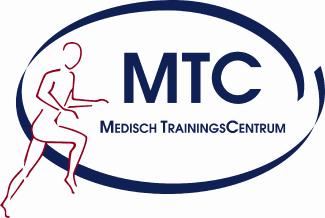 Medisch Trainingscentrum Voorhout