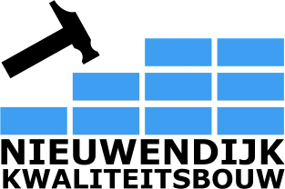 Nieuwendijk Kwaliteitsbouw