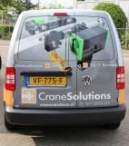CraneSolutions 4