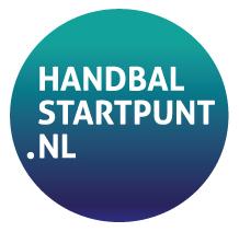 Handbalstartpunt.nl