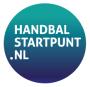 """""""Nieuwe start voor Foreholte in eredivisie"""""""