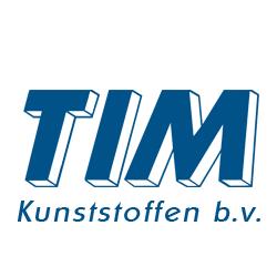 TIM Rubber & Kunststoffen