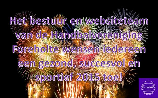 Website_nieuwjaar