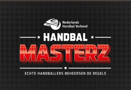 handbalmasterz