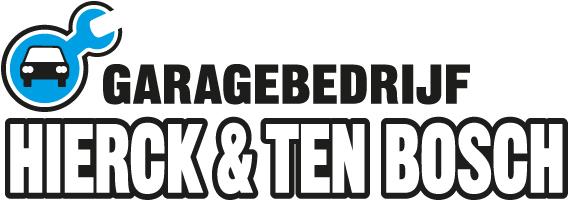 Garagebedrijf Hierck & ten Bosch