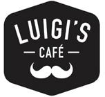 Luigi's Sportcafé