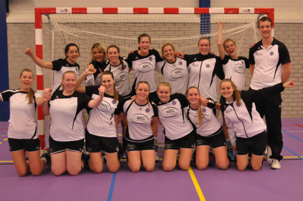 trainingssponsor dames 2 (2)