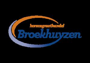 Broekhuyzen-RGB