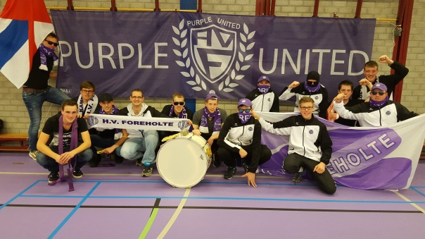 20160301_purple_united
