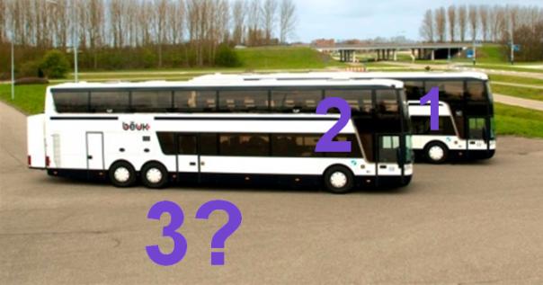 derde_bus