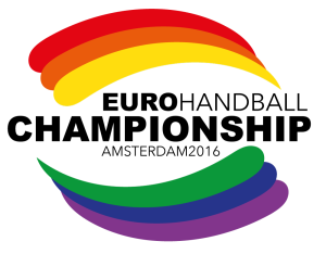 EURO Handball Championship 2016