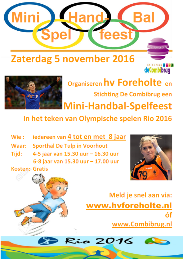 minihandbal-spelfeest-poster-2-5-nov-16