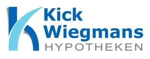 kick-wiegmans-logo