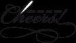 logo-cheers-zwart