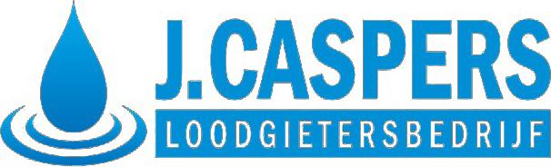 Loodgietersbedrijf J. Caspers