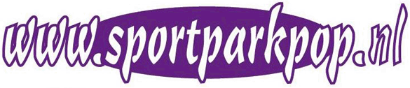 Sportparkpop