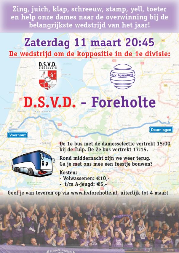 poster-bus-naar-deurningen-v2