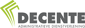 Decente Administratieve Dienstverlening