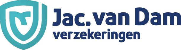 Jac. van Dam verzekeringen