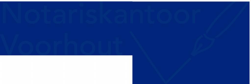Notariskantoor Voorhout