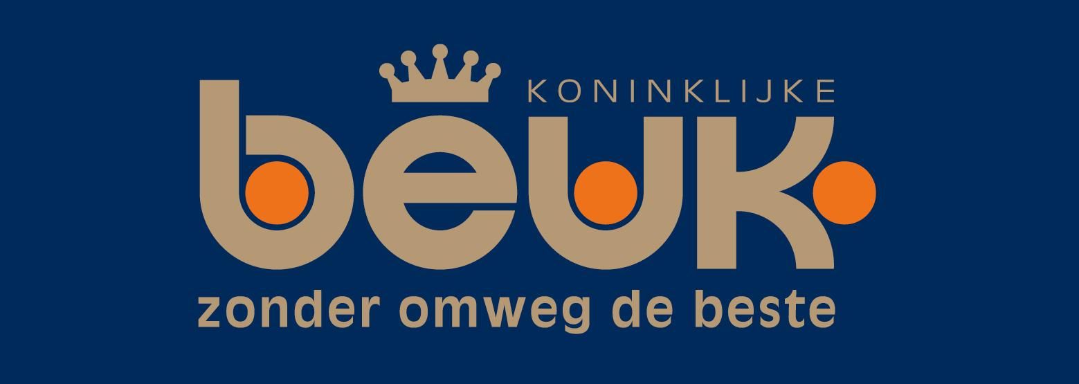 Koninklijke Beuk